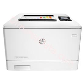 Jual HP LaserJet Pro 400 Color M452nw [CF388A]